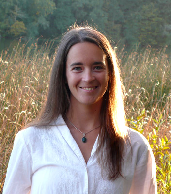 dr-jessica-van-dusen-vital-source-natural-medicine-bellingham-about